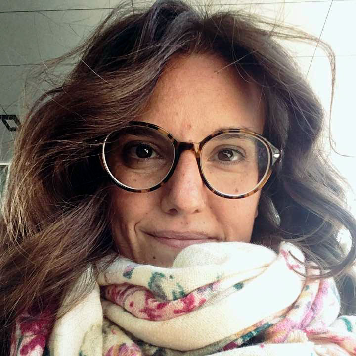 Elisa Bolchi